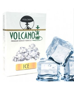 Табак VOLCANO Ice 50 гр