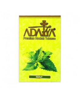 Табак ADALYA Mint 50 g