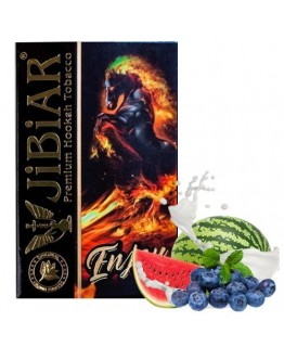 Табак Jibiar Enjoy 50 гр