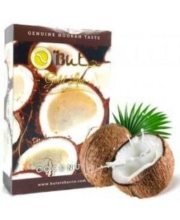 Табак BUTA Coconut 50 gr