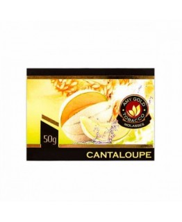Табак AMY Gold Cantaloupe 50 гр