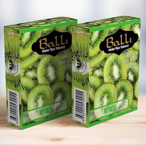 Табак BALLI Kiwi 50 gr