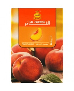 Табак AL FAKHER Peach 50 гр
