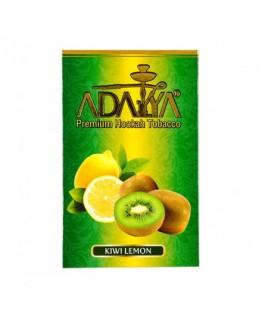Табак ADALYA Kiwi Lemon 50 g