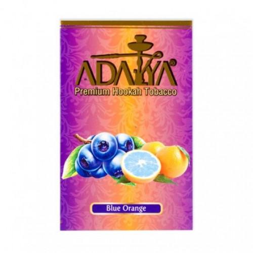 Табак ADALYA Blue Orange 50 g