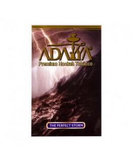 Табак ADALYA The Perfect Storm 50 g