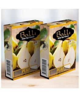 Табак BALLI Pear 50 gr