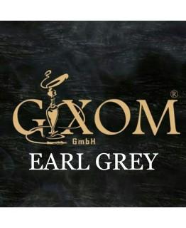 Табак GIXOM Earl Grey 200 гр