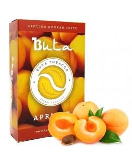 Табак BUTA Apricot 50 gr