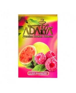 Табак ADALYA Guava Raspberry 50 g