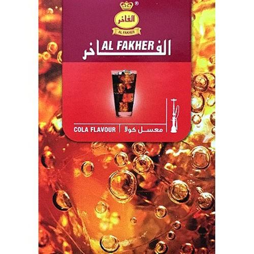 табак Акциз Al Fakher Cola