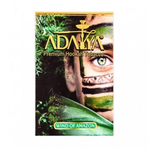Табак ADALYA Wind Of Amazon 50 g