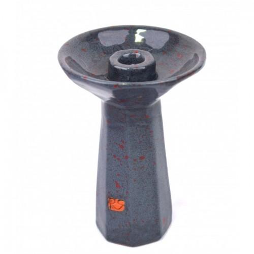 Чаша глиняная RS Bowls A3