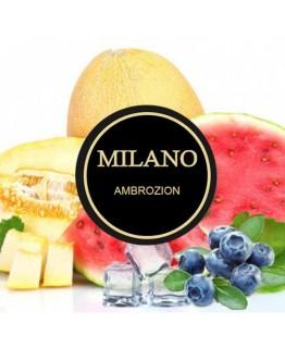 Табак Milano Ambrozion M33 100 гр