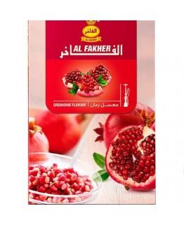 Табак AL FAKHER Pomegranate 50 гр