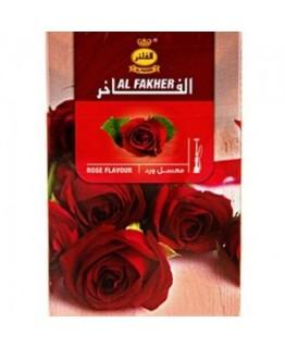 Табак AL FAKHER Rose 50 гр