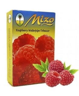 Табак NAKHLA Mizo Raspberry 50 гр