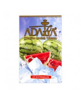 Табак ADALYA Ice Watermelon 50 g