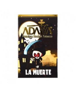 Табак ADALYA La Muerte 50 g