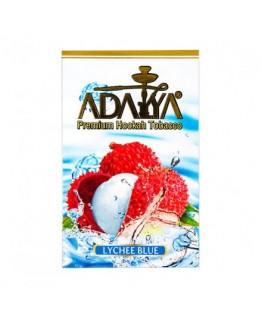 Табак ADALYA Lychee Blue 50 g