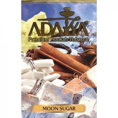 Табак ADALYA Moon Sugar 50 g