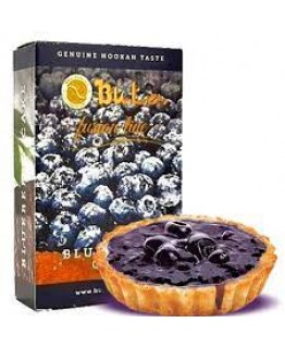 Табак Buta Gold Line  Blueberry Cake  50 gr