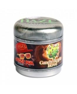 Табак Акциз HAZE Candy-Apple love 100 гр