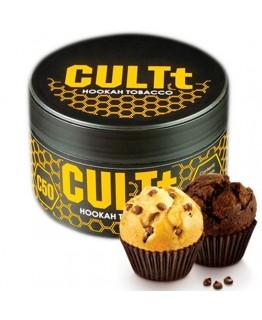 Табак CULTt C50 Mafffin 100 гр