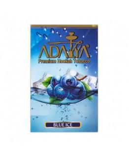 Табак ADALYA Blue Ice 50 g
