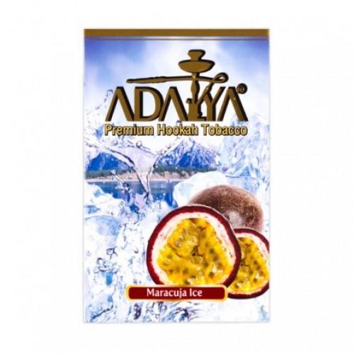 Табак ADALYA Marakuja Ice 50 g
