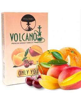 Табак VOLCANO Only You 50 гр