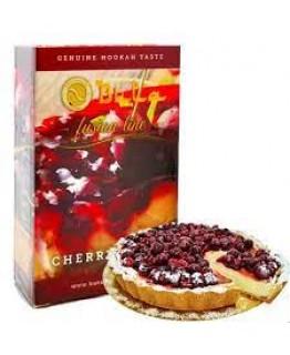 Табак Buta Gold Line  Cherry Cake  50 gr