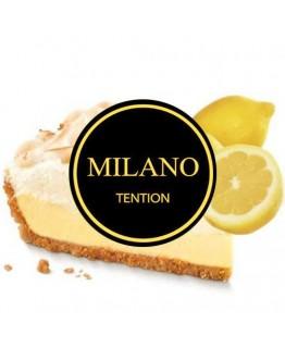 Табак Milano Tention M27 100 гр