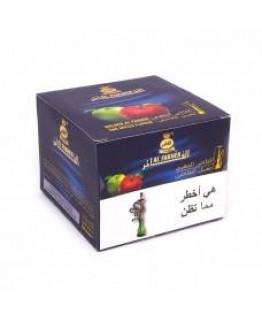 Табак AL FAKHER Two Apple 250 гр