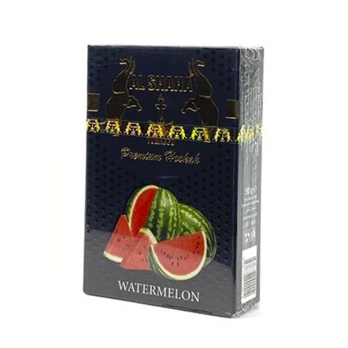 Табак AL SHAHA Watermelon 50 гр