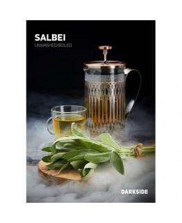 Табак DARKSIDE Salbei 100 гр
