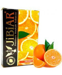 Табак Jibiar Orange 50 гр