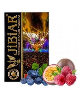 Табак Jibiar Coachella 50 гр