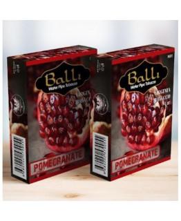 Табак BALLI Pomegranate 50 gr