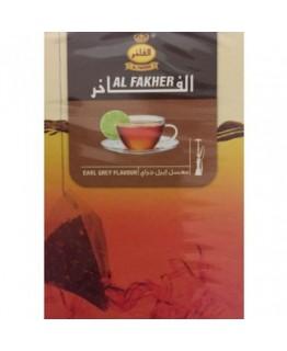 Табак AL FAKHER Earl Grey 50 гр