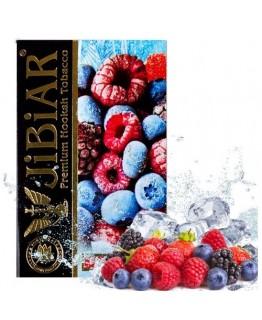 Табак Jibiar Fresh Berry 50 гр