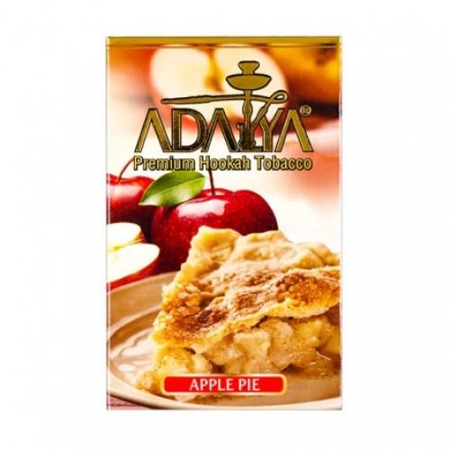 Табак ADALYA Apple Pie 50 g