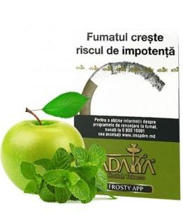 Табак ADALYA Frosty App 50 g