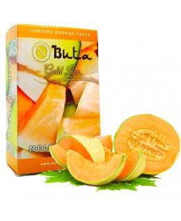 Табак Buta Gold Line Melon Mani 50 gr