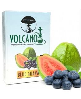 Табак VOLCANO Blue Guava 50 гр