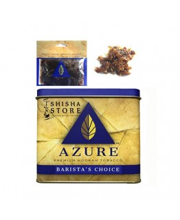Табак AZURE GOLD Barista's Choice