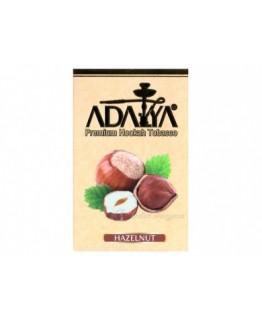 Табак ADALYA Hazelnut 50 g