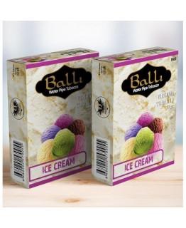 Табак BALLI Ice Cream 50 gr