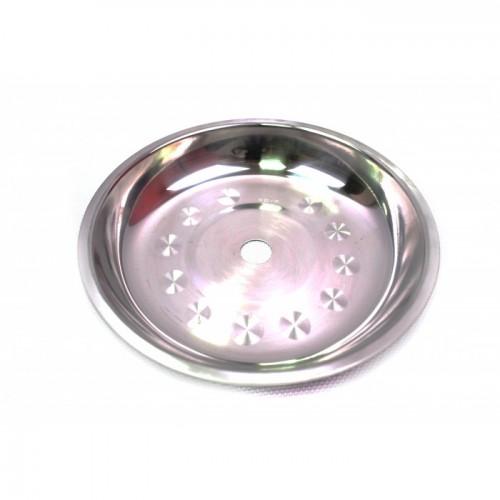 Тарелка Kaya Stainless steel small 20cm