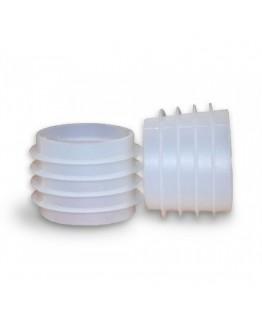 Уплотнитель силиконовый под колбу